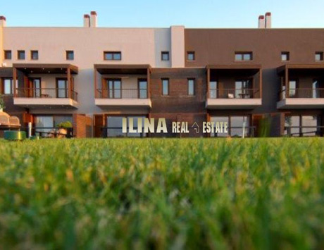 Ilina Real Estate